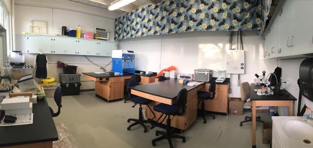 maker-lab-1