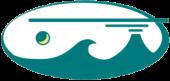 Soest_logo-300x143